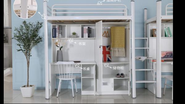 光彩家具公寓床服务宗旨