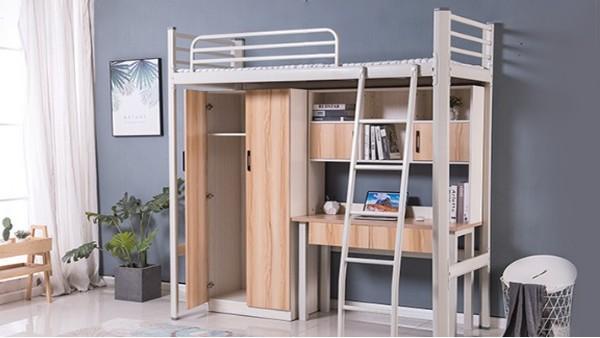 公寓床质量问题,着重看这几点!