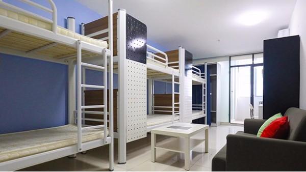 光彩家具铁架床,我们以客户角度考虑