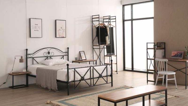 整装家具市场现状,家具人了解一下?