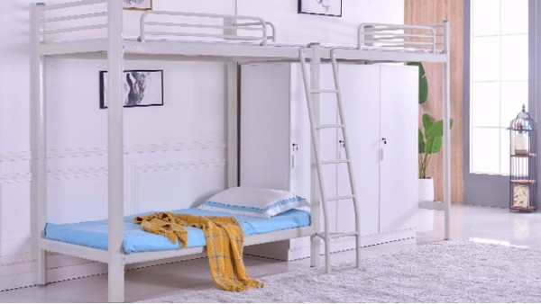 定制公寓床在哪里比较划算?