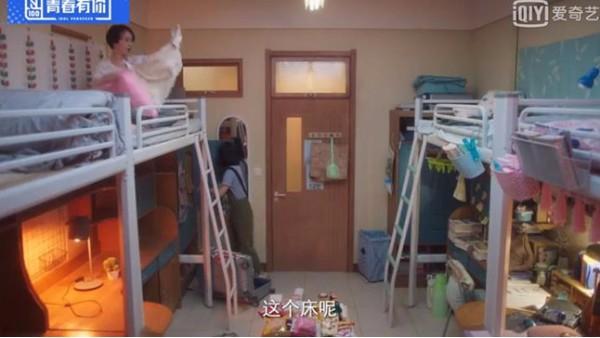 学生公寓床采购需要了解的一些事项