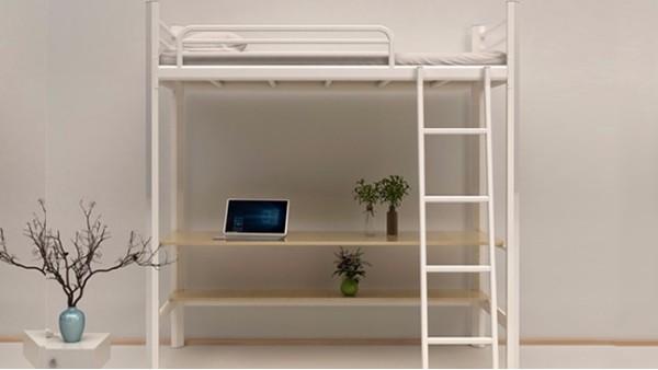 公寓床的性能体现在这些方面!