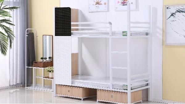 公寓床厂家要遵守行业标准造高质量产品