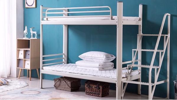 双层公寓床大概是多少钱呢?
