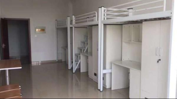 公寓床安装完毕后的验收标准