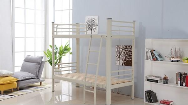 优质的铁架床,由光彩家具生产