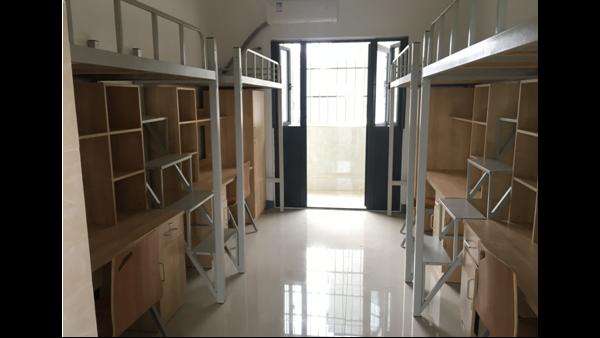 为什么要做二手公寓床回收
