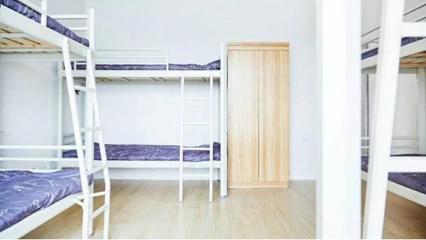 上下铺铁床平时该如何保养、维护呢?