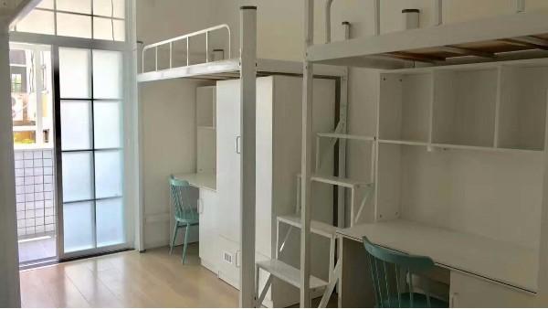 一分价钱一分货在公寓床生产中的指导意义