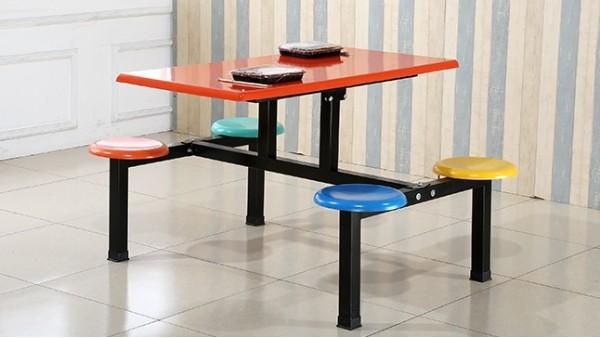 餐桌椅尺寸种类介绍