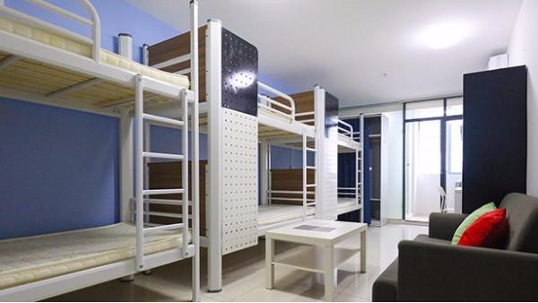 辨别公寓床厂家的四条建议