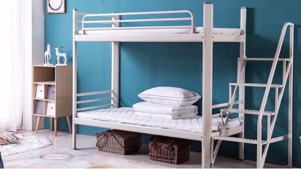 独生子女家庭购买双层床是否必要?