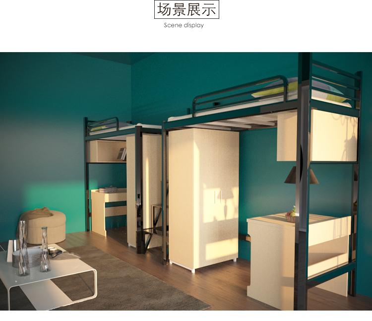 公寓床_06