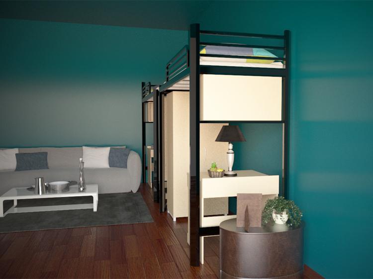 公寓床_07