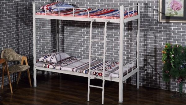 双层铁床选购是的注意事项
