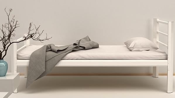 学生宿舍公寓床定制有什么好处?