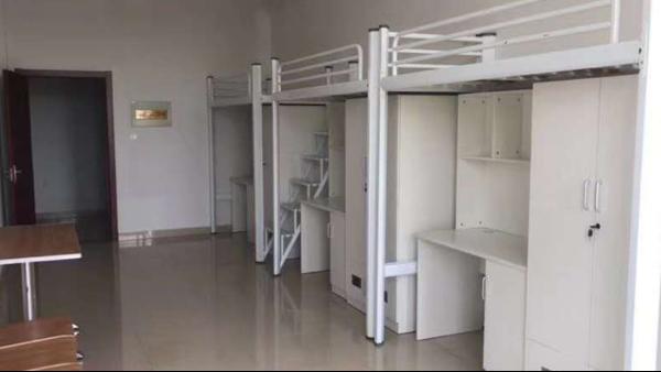 八星级公寓不如一张八星级公寓床