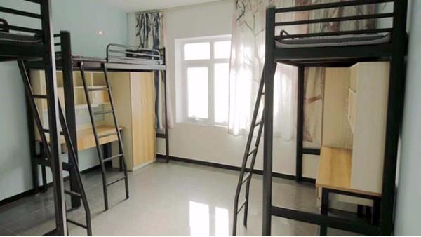 一般的学生宿舍公寓床尺寸是多少?